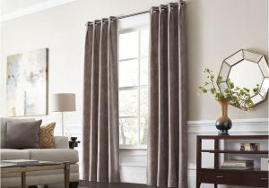 Curtains and Drapes at Lowes Shop Curtains Drapes at Lowes Com Proyectos Que Debo Intentar
