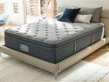 Cushion Firm Vs Plush Pillow top Amazon Com Beautyrest Silver Luxury Firm Pillowtop 900 Queen