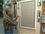 Custom Enclosed Door Blinds Enclosed Blinds for Doors Custom