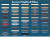 Custom Grout Color Chart 4 Best Images Of C Cure Grout Color Chart Grout Shield