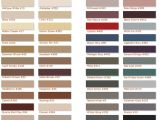 Custom Grout Color Chart 9 Best Images Of Custom Blend Grout Chart Polyblend