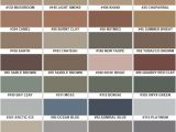 Custom Grout Color Chart Grouts by Tec Mapei Custom Building Products Merkrete
