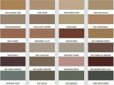 Custom Grout Color Chart Polyblend Grout Renew Color Chart Bathroom Remodels