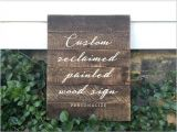 Custom Wood Bible Verse Signs Custom Wood Sign Custom Pallet Sign Quote Bible Verse