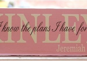 Custom Wood Bible Verse Signs 24 Quot Custom Personalized