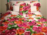 Cynthia Rowley Bedding at Marshalls Cynthia Rowley Bedding at Marshalls 28 Images Ariana S