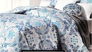 Cynthia Rowley Bedding Collection Cynthia Rowley Bedding Webnuggetz Com