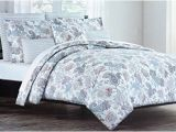Cynthia Rowley Bedding Duvet Set Cynthia Rowley Bedding Webnuggetz Com