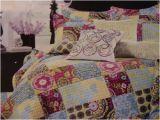 Cynthia Rowley Bedding Tj Maxx Cynthia Rowley Bedding Fabric Hoarder Pinterest