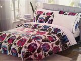Cynthia Rowley Lattice Reversible Bedding Collection Nip Cynthia Rowley Twin Bedding Reversible Comforter
