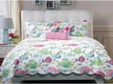 Cynthia Rowley New York Bedding A Buying Guide for Cynthia Rowley Quilts