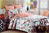 Cynthia Rowley New York Bedding Collection A Buying Guide for Cynthia Rowley Quilts