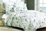 Cynthia Rowley New York Bedding Collection Cynthia Rowley Bedding Twin Xl Cynthia Rowley Comforter