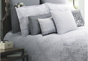 Cynthia Rowley New York Bedding Collection Cynthia Rowley Bedding Webnuggetz Com Bedroom Decor