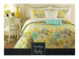 Cynthia Rowley New York Bedding Cynthia Rowley Bedding Webnuggetz Com