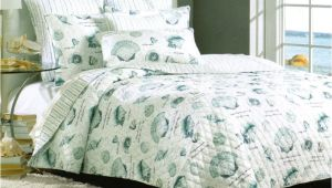 Cynthia Rowley New York Bedding Cynthia Rowley Comforter Set Twin Xl Home Design Ideas