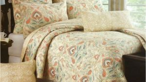 Cynthia Rowley Quilt Set Cynthia Rowley ischia Medallion 3pc King Quilt Set
