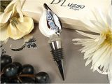 D Lusso Home Collection D 39 Lusso Favors D 39 Lusso Home Collection D Lusso Designs