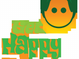 Daily Commitment Peoria Illinois Get Happy with J Podcast by Jittaun Woods Host Voice Talent On