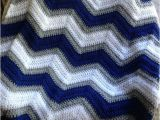 Dallas Cowboys Colors Yarn 1000 Images About Dallas Cowboys On Pinterest Afghan