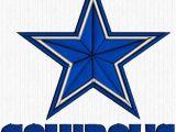 Dallas Cowboys Embroidery Design Machine Embroidery Design Dallas Cowboys Logo by
