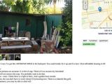 Dallas Craigslist Farm and Garden by Owner Craigslist Farm Garden Dallas Tx Chair Sickchickchic Com