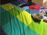 Dan and Phil Bed Sheets Ikea Amazingphil Bed Sheets Alum northeastfitness Co