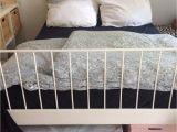 Dan and Phil Bed Sheets Ikea Https Www Shpock Com I Ve Gs1igy8e5i0xr 2016 11 01t00 13 57