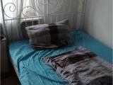Dan and Phil Bed Sheets Ikea Https Www Shpock Com I W3sh94tenmtkpn6k 2018 10 19t19 20