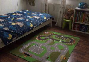 Dan and Phil Bed Sheets Ikea Https Www Shpock Com I Wezxvjgldc18i0wt 2017 03 11t15 35 59