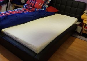 Dan and Phil Bed Sheets Ikea Https Www Shpock Com I Wh1oh39mmdikg08 2019 01 07t15 39