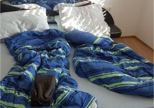 Dan and Phil Bed Sheets Ikea Https Www Shpock Com I Wzhlxx9mmblhd A8 2017 10 28t19 09 31
