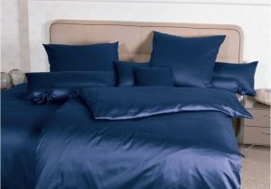 Dan and Phil Bedding Uk Https Www Real De Product 316850883 2019 01 29 Https Media Real