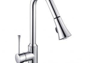 Danze Nsf 61/9 Cartridge Best Of Kitchen Faucet Cartridge Nsf 61 9 Kitchen Faucet