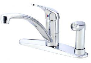 Danze Nsf 61/9 Cartridge Danze Kitchen Faucet Nsf 61 9 Parts Wow Blog