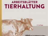 Dating Sites for Animal Lovers Singleborse Deutschland Gratis