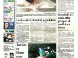 Dave Appliance Repair Vero Beach Hometown News Vero Beach Fl 2007