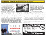 Dave Appliance Repair Vero Beach Lemmon Lines 211 Pages 1 8 Text Version Anyflip