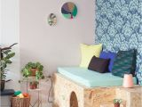 Daybed Converts to Queen Australia 1835 Best Quarto Images On Pinterest Bedroom Ideas Child Room and