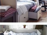 Daybed Converts to Queen Australia 71 Best Best Of Handyman Tips Images On Pinterest Home Ideas Ad