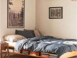 Daybed Converts to Queen Australia 8 Best Misc Images On Pinterest Furniture Beds and Woodworking