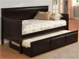 Daybed that Converts to A Queen Depiction Of Daybed Trundle Ikea A Multiple Purpose Furniture