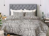 Daybed that Turns Into A Queen Bed Dimensions Of Queen Size Bed Queen Size Daybed Bramblesdinnerhouse