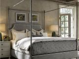 Daybed that Turns Into Queen Queen Size Beds Small Chests Leather Daybeds at Horchow Jackson