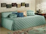 Daybed that Turns Into Queen Queen Size Daybed Frame Decor Bed Frame Ideas Daybed Ideas