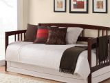Daybed with Pop Up Trundle Big Lots Daybed with Pop Up Trundle Createaking Twin Bed Connector