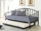 Daybed with Pop Up Trundle Big Lots Daybed with Pop Up Trundle Excellent Dorel Home Bombay