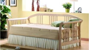 Daybed with Pop Up Trundle Big Lots Furniture Fancy and Eye Catching Daybed with Pop Up