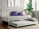 Daybed with Trundle at Big Lots Big Lots Trundle Bed Big Lots Trundle Bed 28 Images Bed