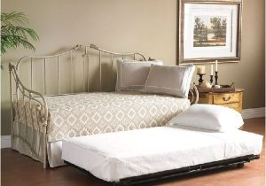 Daybed with Trundle Big Lots 7 Best Images About Daybed Trundle On Pinterest Home